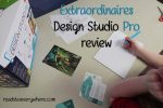 Extraordinaires Design Studio Pro review