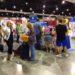homeschool convention