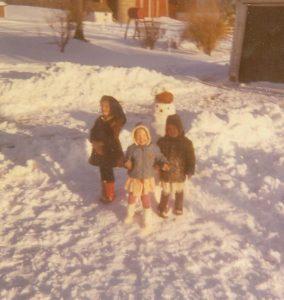1969- 70 snowman001