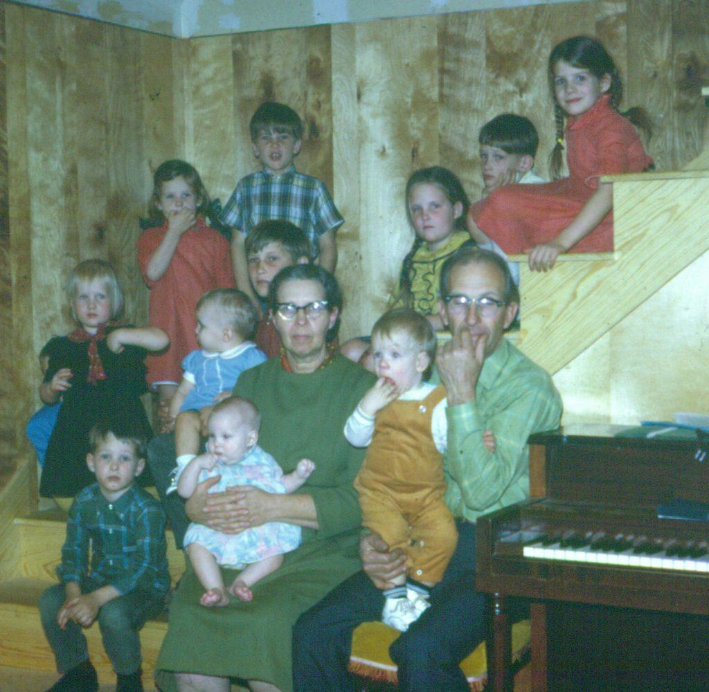 1971 easley christmas001