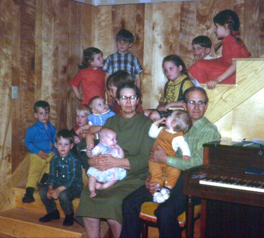 1971 easley christmas006