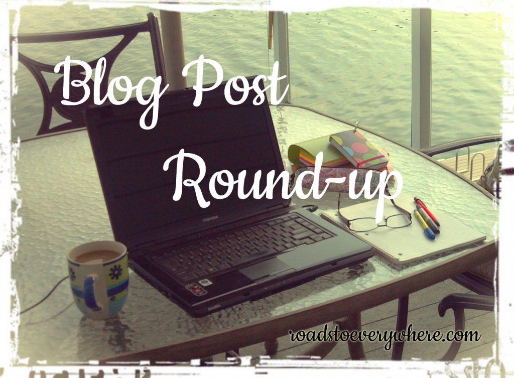 blogpostroundup2