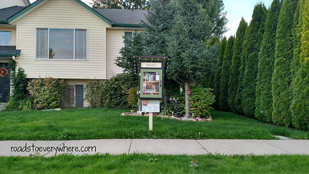 little-free-library2