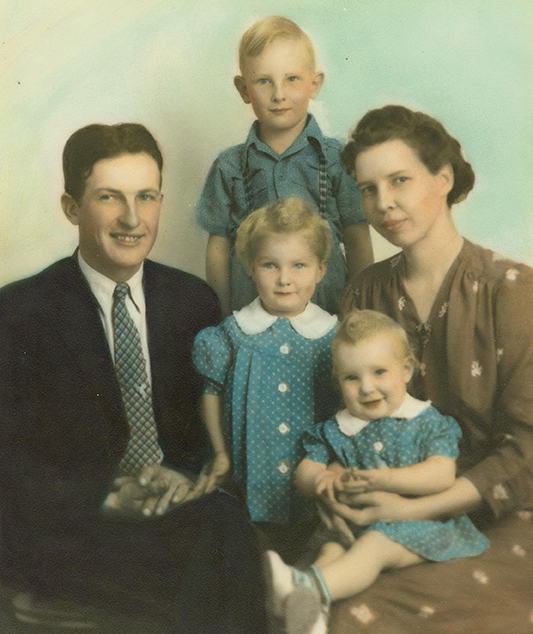 1942-0baby-pallie-web