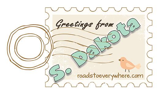 state20-south-dakota