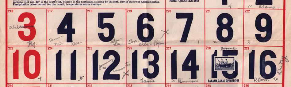 1952-0803-16