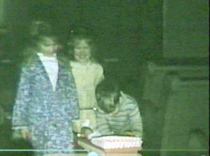 1970-moviestill42