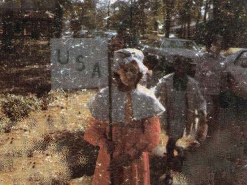 1975-karla