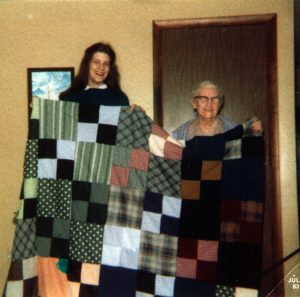 1983-karla-granny-quilt