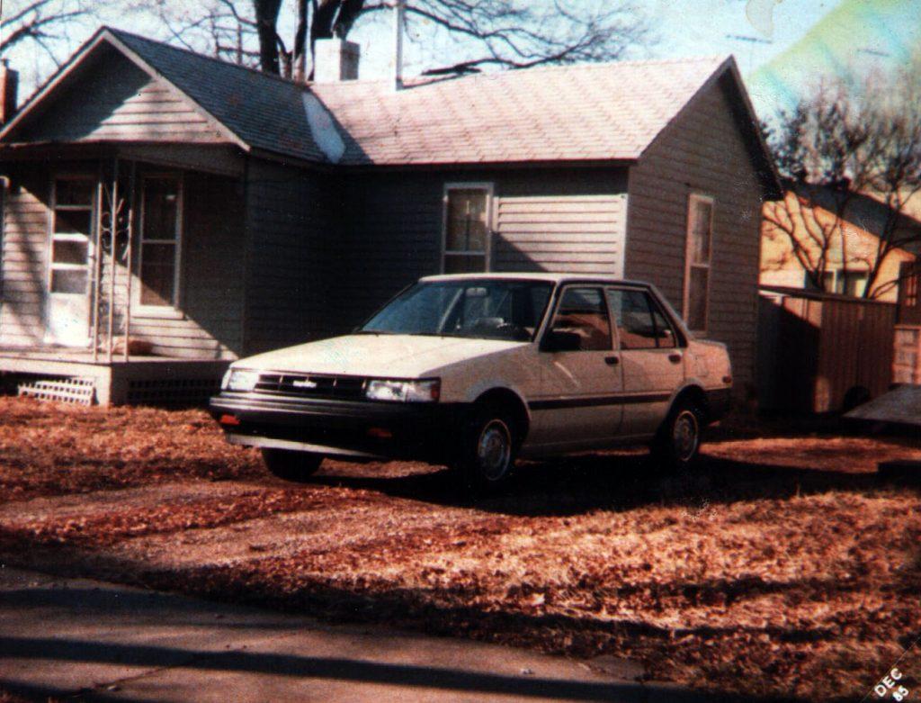 1985-house