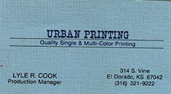 1985-urbanprinting