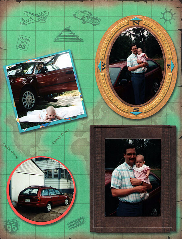 1993-kansas