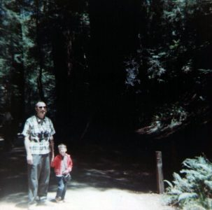 dad-lyle-redwoods