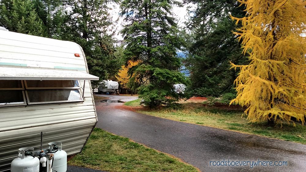 camper03